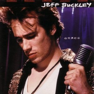 Grace  by Jeff Buckley - Arguably, the best album of all time.