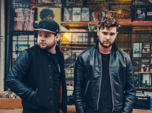 Royal Blood (IndependentT